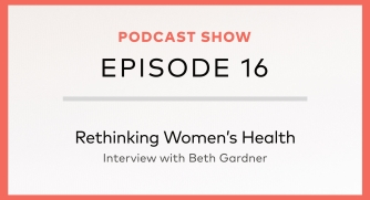 Rethinking Women's Health