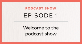 Episode 1: Welcome to the Wisdom For Working Mums Podcast Show